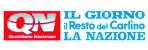 logo_quotidiano_nazionale